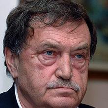 Биография и личная жизнь Василия Аксенова