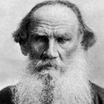 Лев Николаевич Толстой — краткая биография