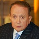 Биография Маслякова Александра Васильевича