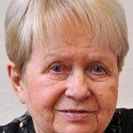 Пахмутова Александра Николаевна — биография и личная жизнь
