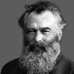 Иван Иванович Шишкин — биография художника
