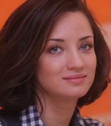 Денисова Татьяна Викторовна