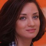 Биография и личная жизнь Татьяны Денисовой