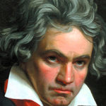 Людвиг Ван Бетховен — биография композитора