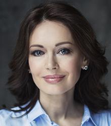 Безрукова (Бахтура) Ирина Владимировна