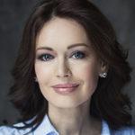 Биография и личная жизнь Ирины Безруковой