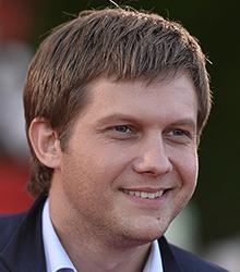 Корчевников Борис Вячеславович