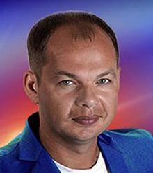 Брянцев Алексей Матвеевич