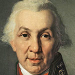 Краткая биография Державина Гавриила Романовича