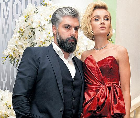 С Дмитрием Исхаковым