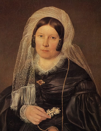 Екатерина Колыванова