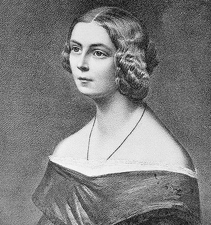 Елизавете Рейтерн