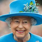 Краткая биография королевы Елизаветы 2