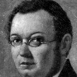 Краткая биография Петра Ершова