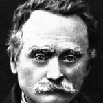 Краткая биография Ивана Франко