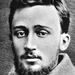 Всеволод Михайлович Гаршин — краткая биография