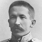 Корнилов Лавр Георгиевич — краткая биография