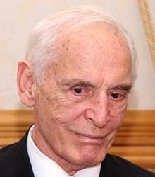 Лановой Василий Семёнович