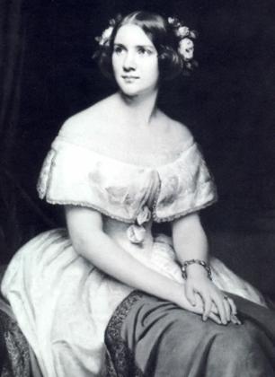 Мария Лазич