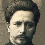 Краткая биография Леонида Андреева