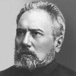 Николай Семенович Лесков — краткая биография