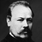 Лядов Анатолий Константинович — краткая биография
