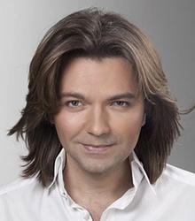 Маликов Дмитрий Юрьевич