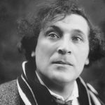 Краткая биография Марка Шагала