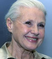 Пахоменко Мария Леонидовна