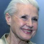 Мария Пахоменко: биография и личная жизнь