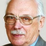 Сергей Михалков — биография и личная жизнь