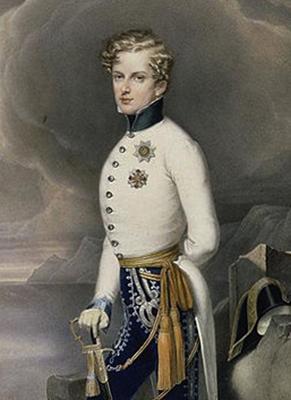 Наполеон II