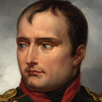 Краткая биография Наполеона Бонапарта