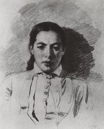 Наталья Якунчикова
