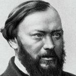 Краткая биография Александра Островского