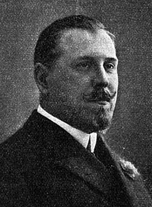 Александр Алексеевич Плещеев