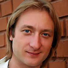 Краткая биография Евгения Плющенко