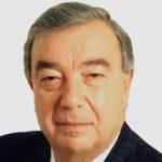 Примаков Евгений Максимович — биография и личная жизнь