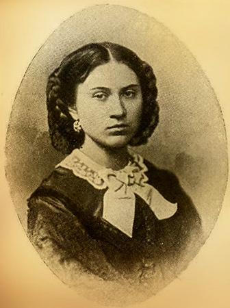 Еликонида Руднева