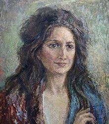 Елизавета Владимирская (Тараканова)