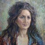Краткая биография княжны Таракановой