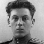 Биография и личная жизнь Василия Сталина