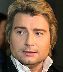Басков Николай Викторович