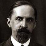 Краткая биография Ивана Билибина