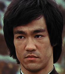 Ли Сяолун (Ли Чжэньфань)