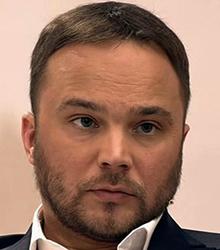 Чадов Андрей Александрович