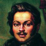 Краткая биография Дениса Давыдова
