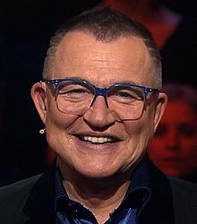 Дибров Дмитрий Александрович