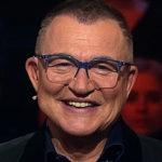 Краткая биография Дмитрия Диброва