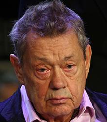 Караченцов Николай Петрович